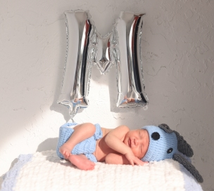 baby max-1-21
