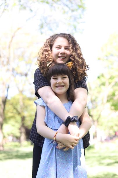 Anika and Jolie-1-8